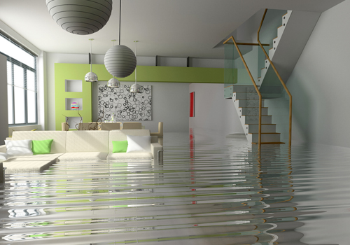 Water Damage Restoration Woodland Hills CA